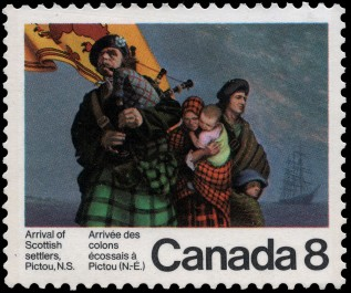 arrival-of-scottish-settlers-pictou-ns-canada-stamp.jpg