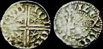 hammered silver penny alex iii aberdeen1250-80