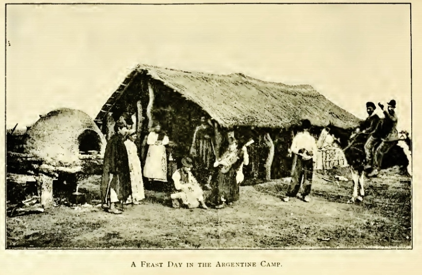 Feast Day in Argentine camp.jpg