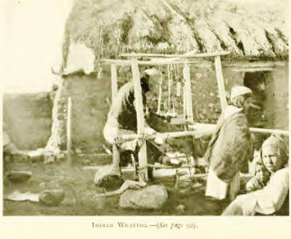 Indians weaving.jpg