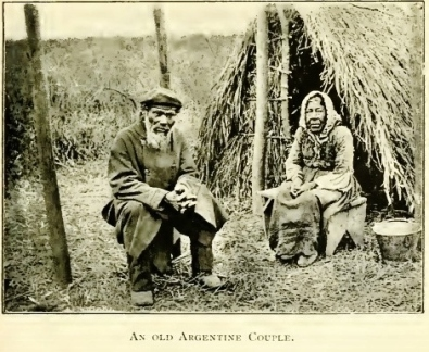 Old Argentine couple and Idolarry in Salta.jpg