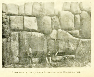 stonework of Quechua Indians of the past.jpg