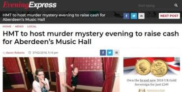 music hall murder.jpg