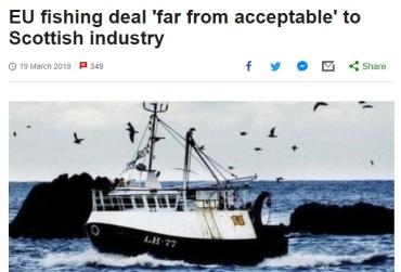 EU brexit 2 days ago