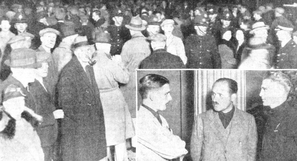fascists aberdeen 1935 - Copy (2)