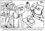 equal pay 1