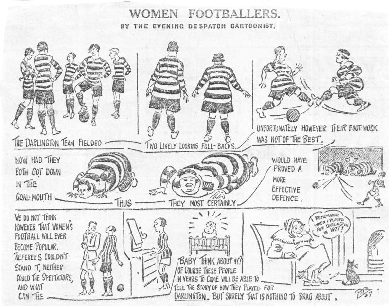 women 11.jpg