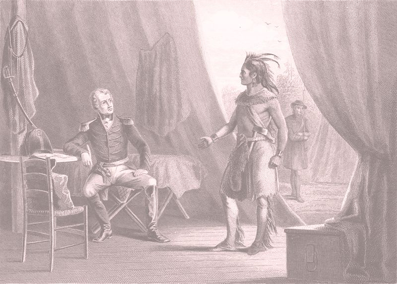 weatherford surrenders to jackson