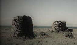 kilns on orkney