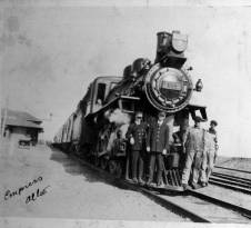 Canadian_Pacific_Railroad_2
